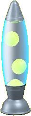 スライムランプ画像