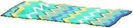 ビーチタオルの画像