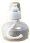 アルコールランプ画像