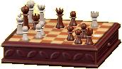 チェス画像
