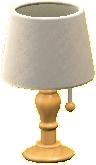 テーブルランプ画像