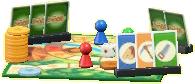 ボードゲーム画像