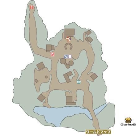 ティパの村