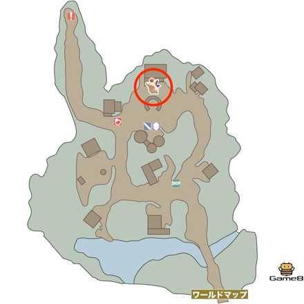 FFCC_ティパの村