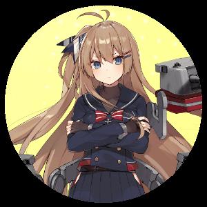 軽巡洋艦炎上艦隊.png