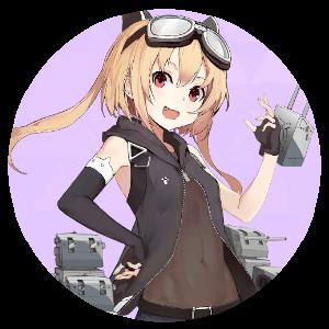 序盤巡洋艦訓練.png
