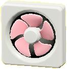 かんきせんのピンクの画像