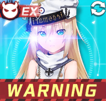 駆逐艦大作戦 EX.png