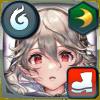 カムイ(昏き闇竜の神子)の画像