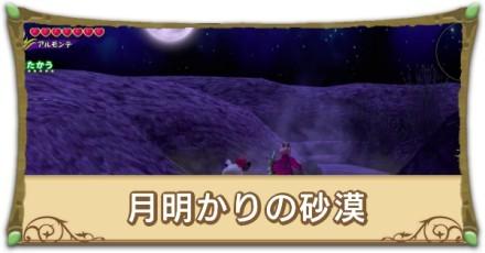 月明かりの砂漠_記事下.jpg