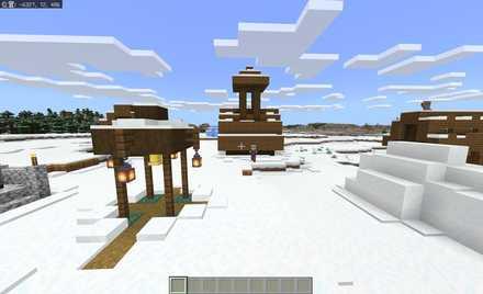 雪原村.jpg