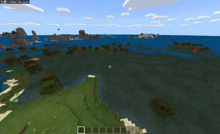 湿地帯.jpg