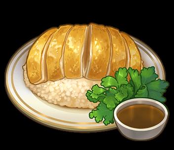 カオマンガイアイコン.png