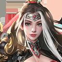 吕玲绮の画像