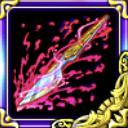 京楽の刀針の画像