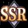 SSR.png