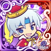 闇の王様シェゾ(星7)のアイコン