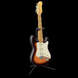 エレキギターES1画像