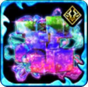 ケイオスキューブの画像