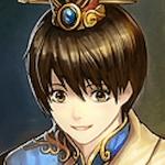 劉琦の画像
