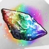 虹色魔導銑鉄
