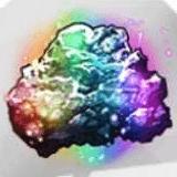 虹色魔導玉鋼