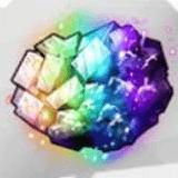 虹色魔導鋼