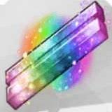 虹色魔導錬鉄