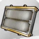 強化ラジエーター(高品質)