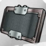 強化ラジエーター(低品質)