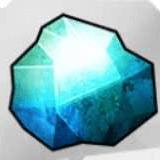 魔石の欠片