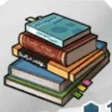 教科書詰め合わせ