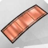 ワイルドカード(銅)