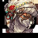 アルザロの画像