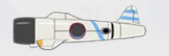 零式艦上戦闘脚二二型甲