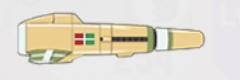 ファロット G55 チェンタウロ