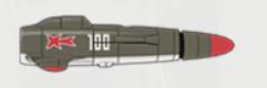 MiG60 I-225