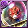灼月夜の魔王・ジル=レガートの希石の画像