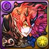 灼月夜の魔王・ジル=レガートの画像