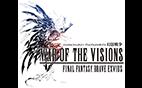 FFBE幻影戦争 ゲームタイトル