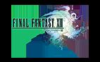 FF13 ゲームタイトル
