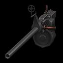 MG151/20