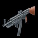 MP43&42LP