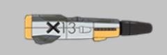 メッサーシャルフ Bf109G-6