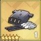 九四式四十糎砲(積載)T0の画像