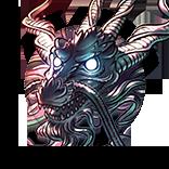 [清流の守護竜]蟠竜の画像