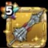 鎧の魔剣★のアイコン