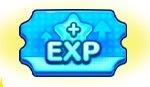 Expアイテム