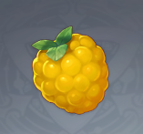Berry Image