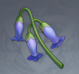 Violetgrass Image
